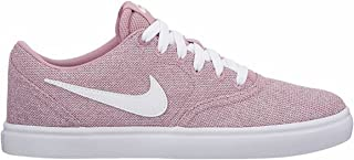 Best nike white canvas casual shoes Reviews