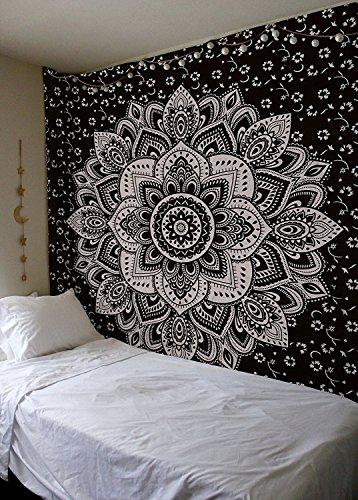 xkjymx Sonnenschutz Platz Hintergrund Wand Digitaldruck Strandtuch Mode Tapisserie Dekoration wandbild q 150 * 150