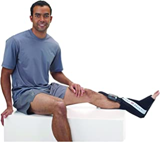 FEI Game Ready Additional Sleeve - Lower Extremity - Ankle - Large (Men's Shoe Sizes up to 11)