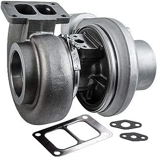 Turbo Turbocharger For Caterpillar Cat 3306 Engines 0R5722 7C7598 178223 313272