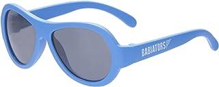 babi ators Unisex Baby Original Aviators UV Gafas de Sol
