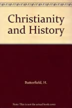 Christianity and History
