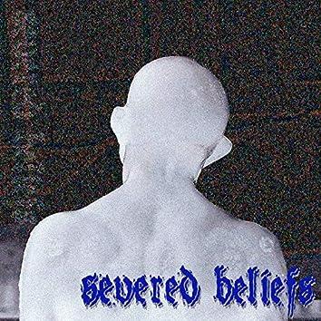 Severed Beliefs