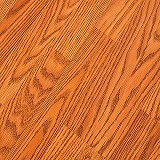 gunstock oak laminate flooring