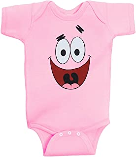 cd2b0b4ac Amazon.com: 18-24 mo. - Rompers / Baby Boys: Clothing, Shoes & Jewelry
