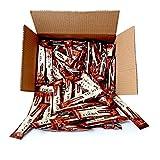 Darboven Cocaya Premium Brown 100 x 35g Portionssticks Kakao Trinkschokolade