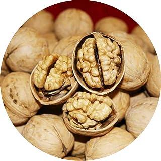 Glorious Inheriting rauw walnut met de grootte van 25mm+ met nettozak van 500 gram
