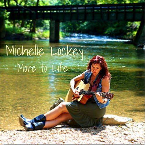 Michelle Lockey