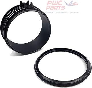 SeaDoo SPARK ALL 2014+ 2-Up 3-Up Trixx Wear Ring & Jet Pump Seal 267000617 267000813 267000925 293200134