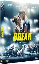 Break [Francia] [DVD]