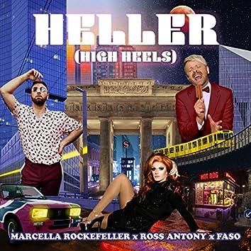 Heller (High Heels)