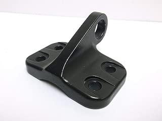 1 PENN REEL part Rod Clamp Kit-Graphite 33N-113SP Peer 209 209 M 309 309 M -