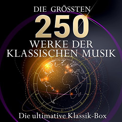 Concerto for Two Violins in D Minor, BWV 1043: III. Allegro
