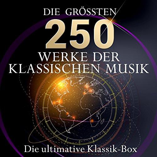 Horn Concerto No. 2 in E-Flat Major, K. 417: III. Rondo