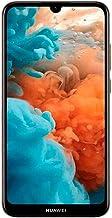 """Huawei Y6 2019 MRD-LX3 6.09"""" Dewdrop Display 32GB 2GB RAM Dual SIM 13MP+ 8MP A-GPS.."""