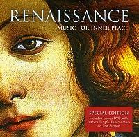 Renaissance-Music for Inner Peace