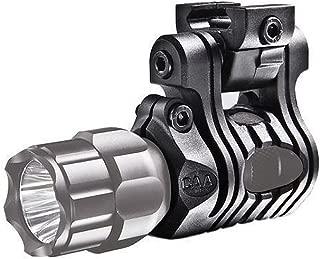 CAA Flashlight 5 Laser Position Mount, 0.84-0.94'