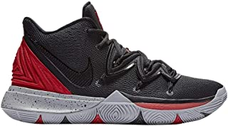 dde1ff9be57 Nike Men s Kyrie 5 Basketball Shoes