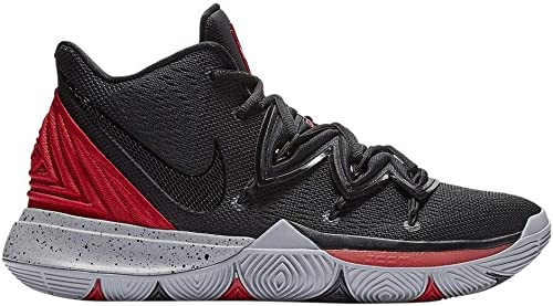 Nike Kyrie 5 Herren Ao2918-600