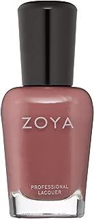 Best zoya nail polish madeline Reviews