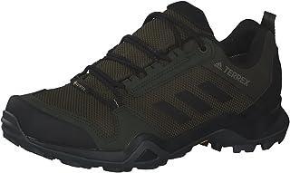 adidas Men's Terrex Ax3 GTX Hiking Shoes