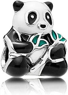 pandora charm originali panda