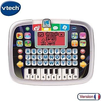 VTech–80-139475–Tablet–Petit Genius Kid
