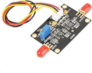 Changor Amplificador de Banda Ancha, ondulación de Potencia común con componentes de plástico y electrónicos de Mayor Valor