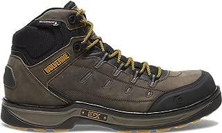 Men's Edge LX Nano Toe Work Boot