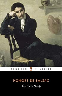 The Black Sheep (The Human Comedy)