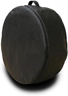Ferocity Bandentas 17 inch - 22 inch XXXL 75 x 26 cm Zeer grote bandenopslag bandenhoes hoes hoes exclusief