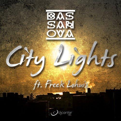 Bassanova feat. Freek Lohuis