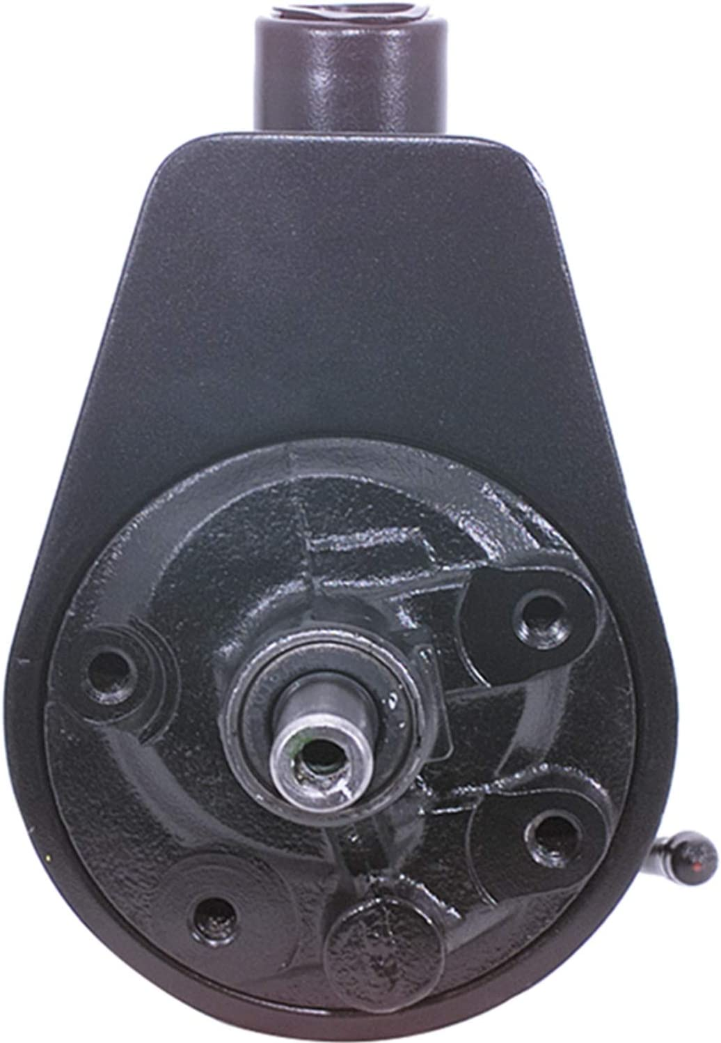 Cardone 20-7953 New product type Sale special price Remanufactured Power Reservoi with Steering Pump