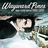 Der Soundtrack zu Wayward Pines bei Amazon