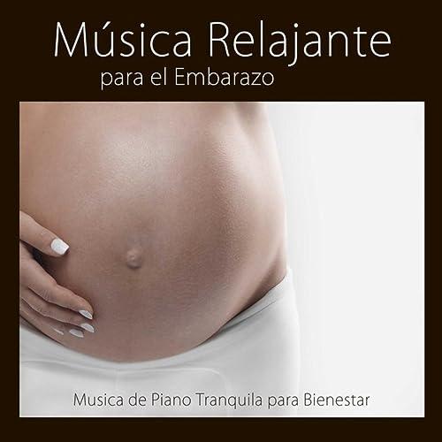 Balance & Relaxation (Musica de Yoga para Embarazadas) by ...