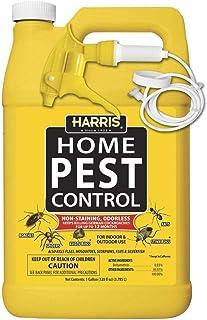 هاريس مناسب ل الحشرات - الرذاذ و المرشات