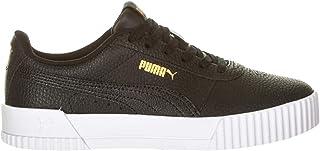 Tênis Puma Carina Lux L BDP Feminino