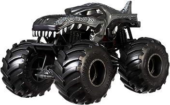 Amazon Com Dino Monster Truck