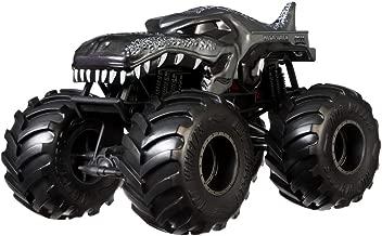 Best monster truck 1 Reviews