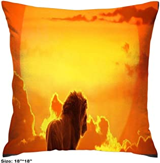 Best beyonce bedding collection Reviews