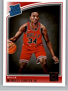 Basketball Hall of Fame Detroit Pistons // Chicago Bulls 2012 Leaf HOF Baltimore National Sports Collector Promo #DR1 Dennis Rodman Collectible Trading Card