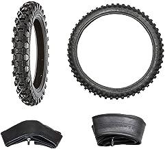 Best off road motorbike tyres Reviews