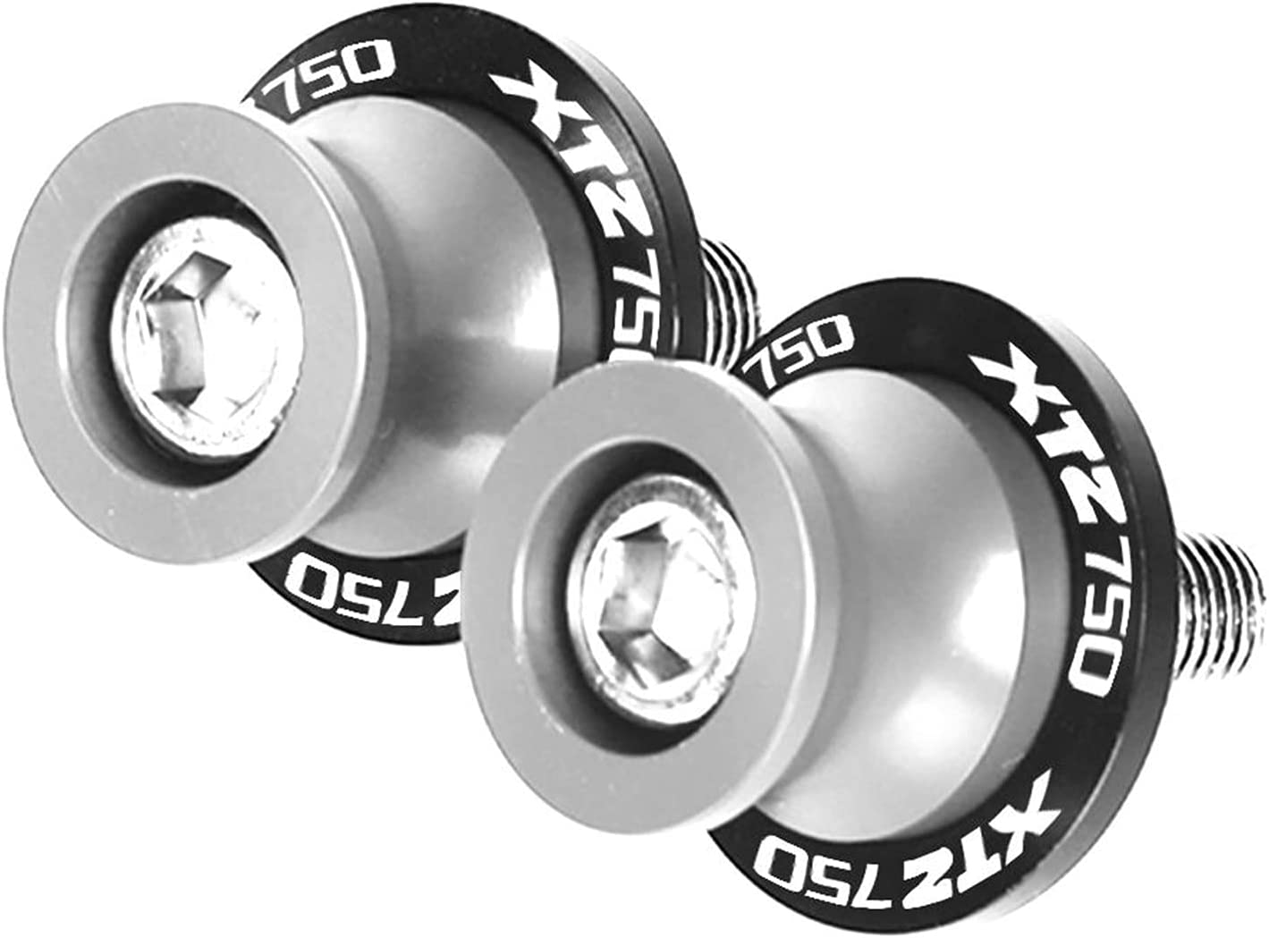 Motorcycle Swing Finally popular Sale Special Price brand Arm Spool For Yamah-a XTZ750 Motorcyc 1989-1996
