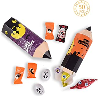 Best creative candy gifts Reviews