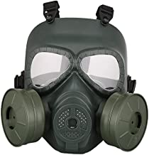 Best gost gas mask filter Reviews