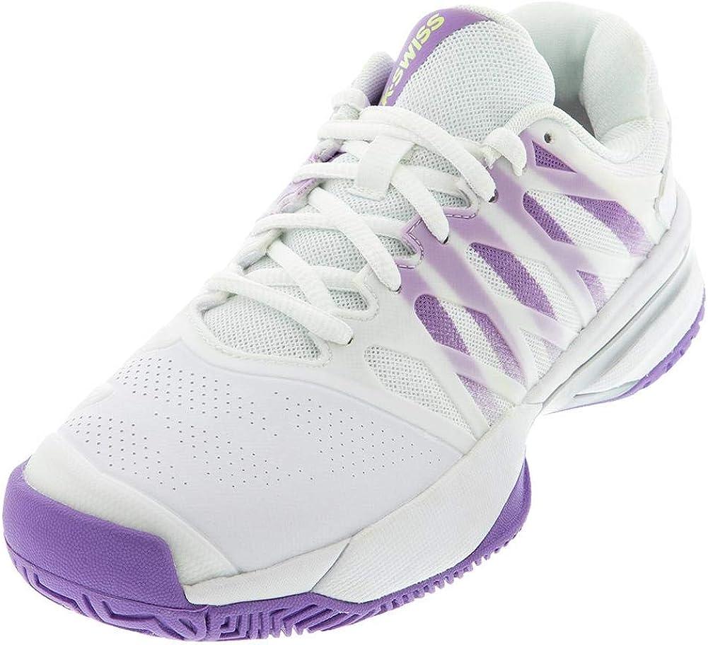 K-Swiss Women's Tennis Shoes