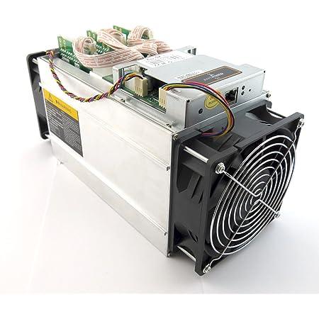 s7 bitcoin