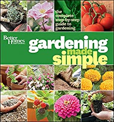 Q? Encoding=UTF8&MarketPlace=US&ASIN=0470638540&ServiceVersion=20070822&ID=AsinImage&WS=1&Format= SL250 &tag=amazonstor087 20, Best Garden, Home And DIY Tips