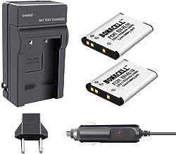 nikon coolpix s2800 battery