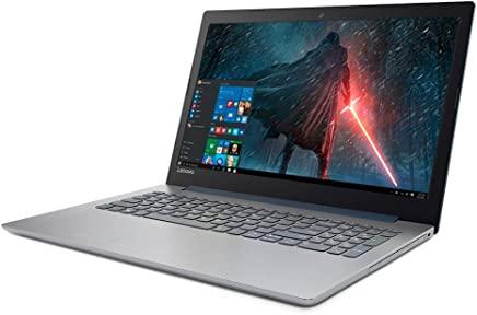 2018 Newest Lenovo Business Flagship Laptop PC 15.6